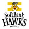 Fukuoka S. Hawks