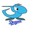 Chunichi Dragons