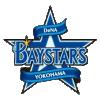Yokohama Baystars